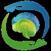 logo-braincare_03-400x400-2
